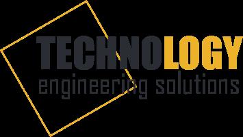 Techno-eng