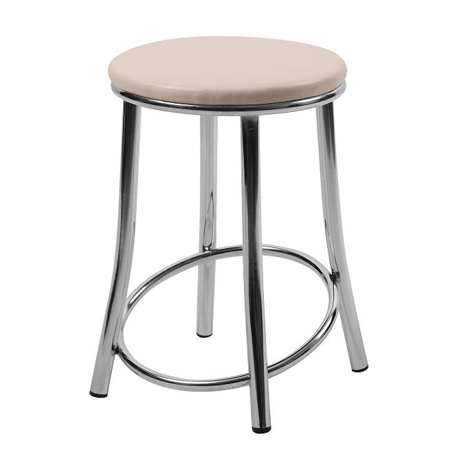 Изготовление металлических столов